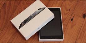 iPad Mini(16gb)