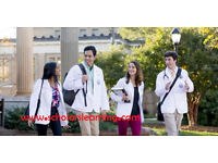 Top Medical College in Bangalore