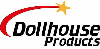 DOLLHOUSE PRODUCTS