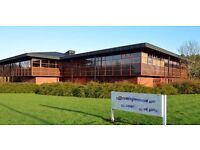 Offices and workshops to rent in Livingston EH54