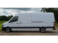 Man with a Van, House Moves/ Deliveries at cheap prices! National deliveries.