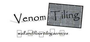 Venom Tiling, Regrouting & Maintenance Beldon Joondalup Area Preview