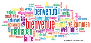 WOW  2019 - 2020  CHAMBRES  RAREMENT  DISPONIBLES SÉCURITAIRES