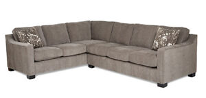 WE MAKE CUSTOM SECTIONALS TO YOUR SPACE-106