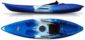 Kayak - Feelfree Roamer Sit On Top For Sale