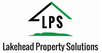 Lakehead Property Solutions