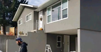 Total Stucco and Drywall