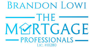 2.41% Variable Rate Mortgage, Call Now.