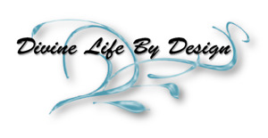 Life, Health & Grief Coaching