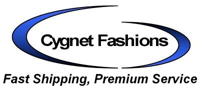 Cygnet Fashions