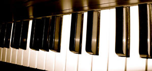 PhD in Music, Matthew Tozer, offeriing music lessons! London Ontario image 1