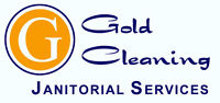 Looking for part time cleaning staff