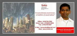 looking for a real estate agent? i am here to help you !