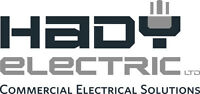 Commercial Electricians
