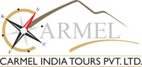 Carmel India Tours Top Travel Agent and Tour Operator, New Delhi