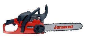 Need a new saw?  Look no further!