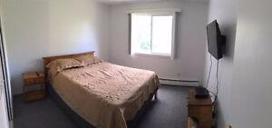 Location meublée chambre. Rento room