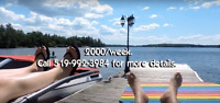 Vacation Home in Port Severn