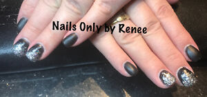 Nails Only! St. John's Newfoundland image 9