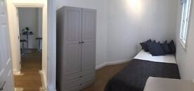 Luxury 1 Bedroom Flat - ALL BILLS INCLUDED