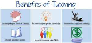 Tutoring - Math Science French