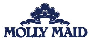 Molly Maid Ottawa East Gloucester
