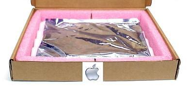 "NEW Apple MacBook Air 13"" A1466 i5 1.8GHz 4GB Logic Board 820-3209 661-6631 2012"