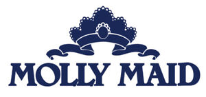 Molly Maid For Sale - Richmond, BC - $170,000