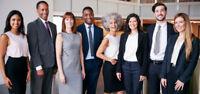 Formation en lancement d'entreprise: Aide financière disponible