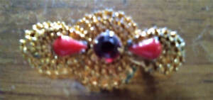 Brooches and Pins for Sale - Vintage