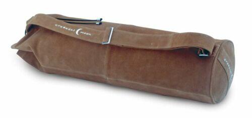 Crescent Moon Premium Carryall Yoga Mat Bag