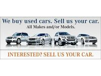 WE BUY ANY CAR++CASH PAID THE SAME DAY+ Mercedes Bmw Vauxhall VW Audi Ford Renault