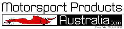 Motorsport Products Australia