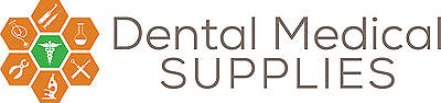 Dental Medical Supplies