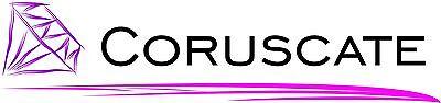coruscate-shop