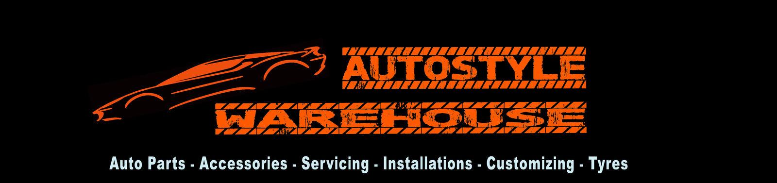 autostyle-warehouse