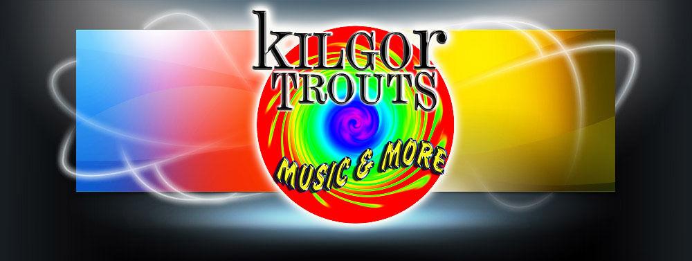Kilgor Trouts