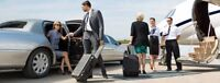 Cheapest airport taxi service
