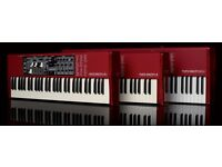 Nord Electro 4D 61 Key