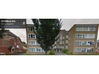 Well presented 2 bedroom flat with dedicated parking, priced for quick sale.