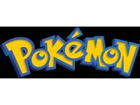 I AM LOOKING FOR ANYTHING POKEMON