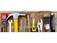 City Centre Handyman / Maintenance / Repair / Decorating Services