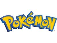 Pokemon games wanted!