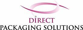 Internal Sales / Customer Service Executive