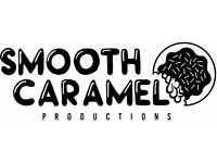 Video Production in Birmingham - Smooth Caramel Productions