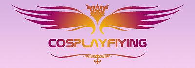 cosplayflying
