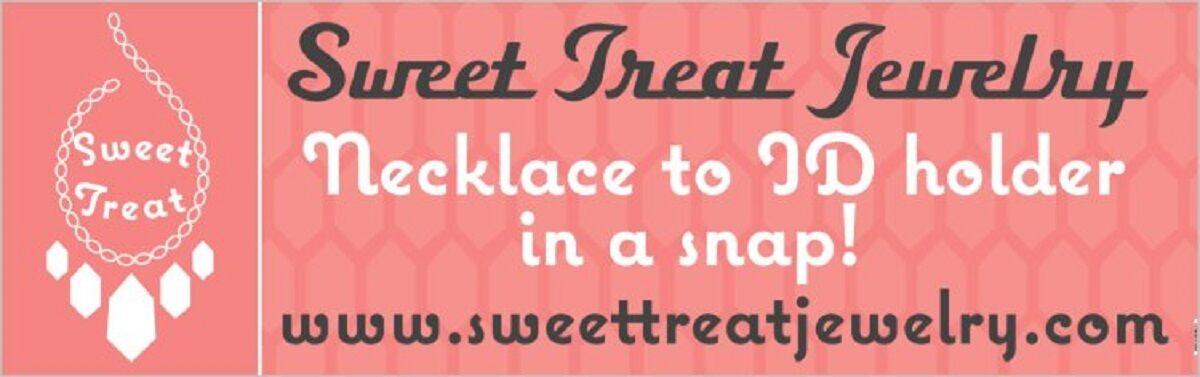 Sweet Treat Jewelry
