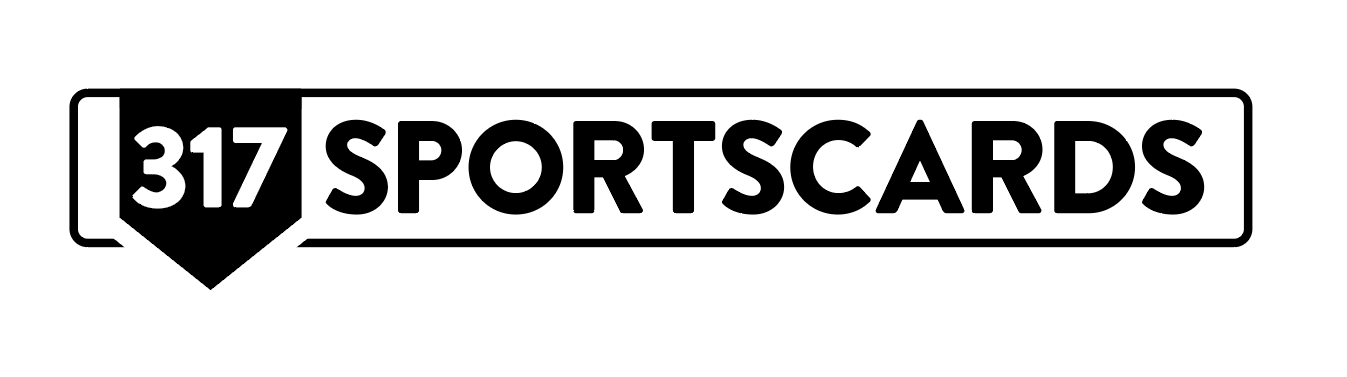 317 SportsCards