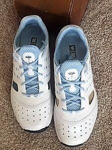Adidas Ladies W CC Oasis Lite II Golf Shoes - BRAND NEW - SIZE 8