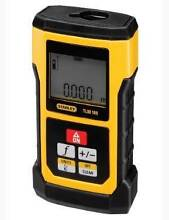 STANLEY LASER DISTANCE MEASURER - BRAND NEW! Oxley Tuggeranong Preview